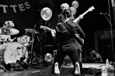 livemusicnyc_sofie-28
