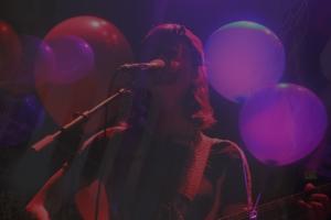 livemusicnyc_sofie-3
