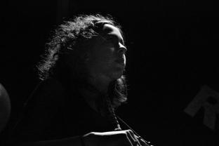 livemusicnyc_sofie-5