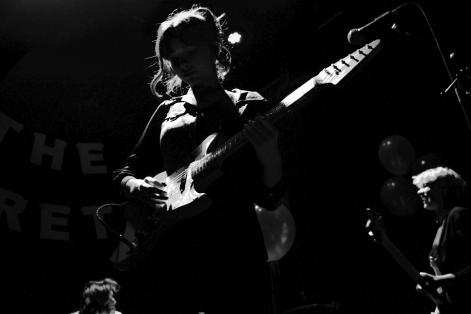 livemusicnyc_sofie-6