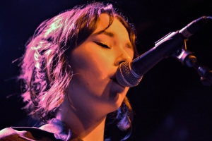 livemusicnyc_sofie-7