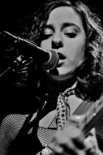 livemusicnyc_sofie-9