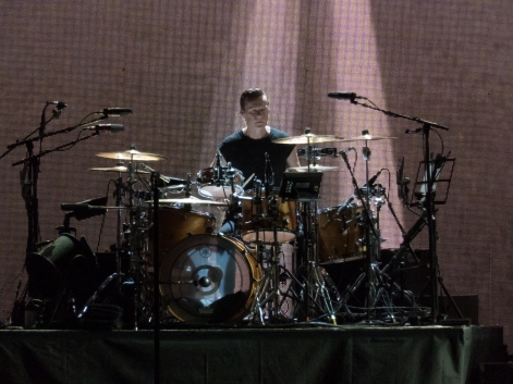livemusicnyc_u2-15