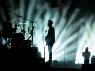 livemusicnyc_u2-47