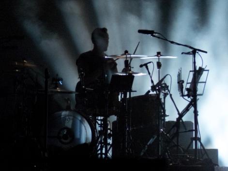 livemusicnyc_u2-48