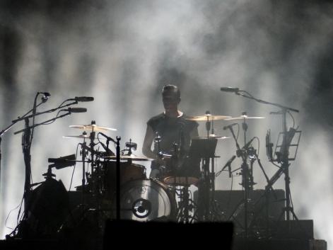 livemusicnyc_u2-56
