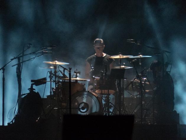 livemusicnyc_u2-57