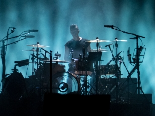 livemusicnyc_u2-58