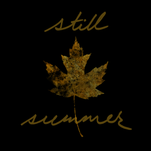 MPPA_StillSummer_Artwork_SINGLE