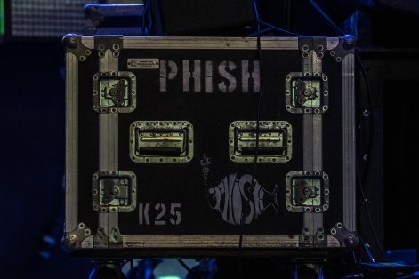 phish_ads-11