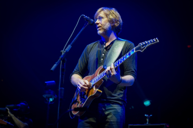 phish_ads-2