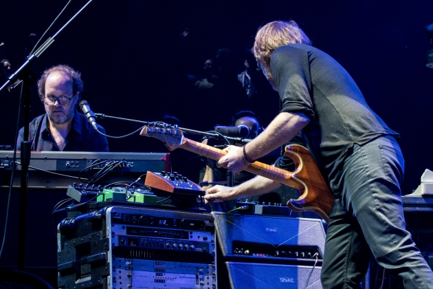 phish_ads-29