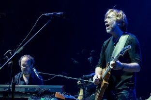phish_ads-30