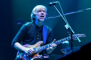 phish_ads-31
