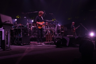 phish_ads-8