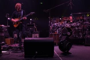 phish_ads-9