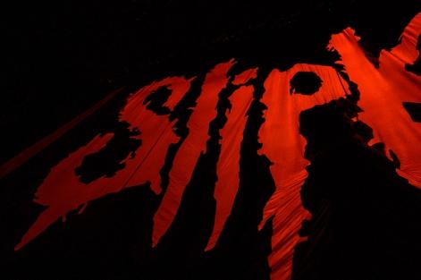 Slipknot-13