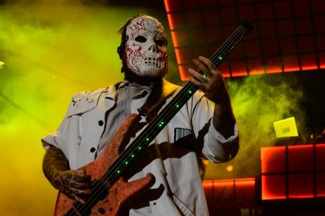 Slipknot-15