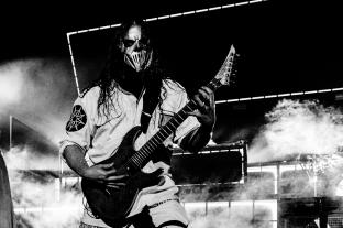 Slipknot-34