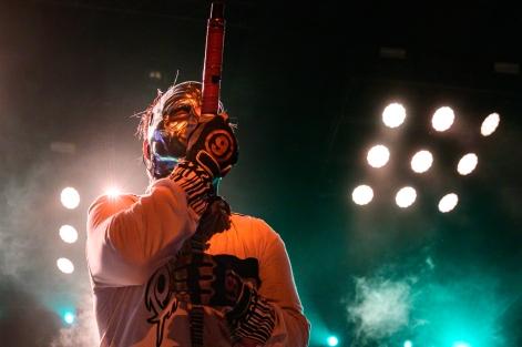 Slipknot-40